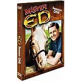 Mister Ed: Season One [DVD] [Import]