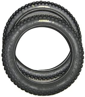 honda sl70 tires