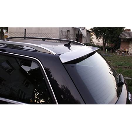 Dachspoiler Rdds093 A4 2001 2007 Avant 2001 2007 Seat Exeo St Pur Ihs Auto