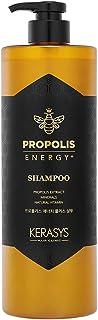 Kerasys Propolis Energy Plus Shampoo 33.8 Fl.oz (1000milliliter)