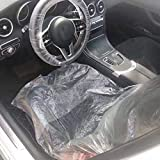 Bell Car Seat Covers Review and Comparison