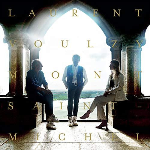 Mont Saint-Michel (Live)