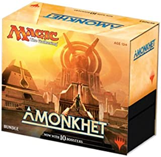 mtg amonkhet gift box