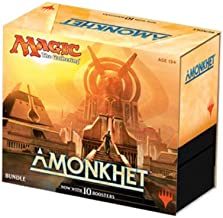 amonkhet card worth