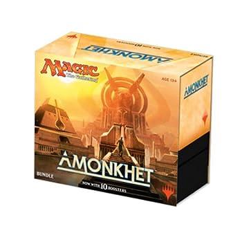 Best magic the gathering amonkhet Reviews