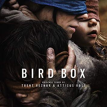 Bird Box (Abridged) [Original Score]