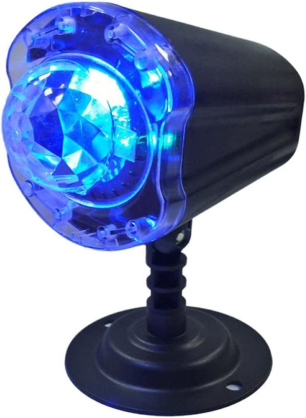 MZTYX Clearance SALE! Limited time! Projection Cheap mail order sales Night Light Color-Changing 360-degree Rotating