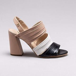aa222ac5d6 Moda - R 300 a R 500 - Sandálias   Calçados na Amazon.com.br
