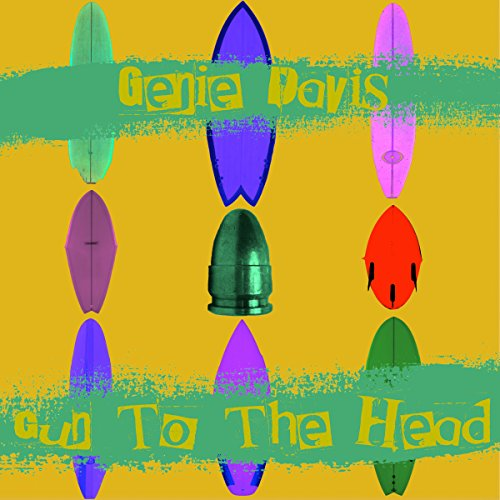 Gun to the Head cover art