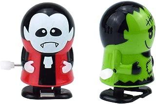 Mischfarbe Toyvian 3 st/ücke Wind up Pull Back Autos Spielzeug Schmetterling Tier Fahrzeuge P/ädagogisches Spielzeug f/ür Birthday Party Supplies Gef/älligkeiten Geschenk