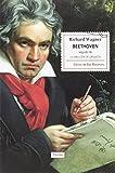 Beethoven. La dirección de orquesta (Singladuras)