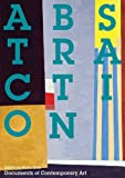 Abstraction (Whitechapel: Documents of Contemporary Art)