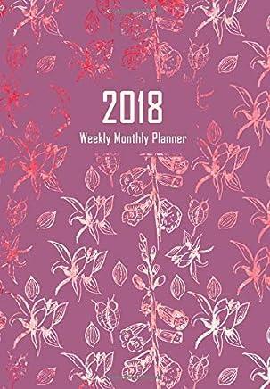 Modena Dog Calendario 2020.Amazon Com Au 2018 Calendars Annuals Books