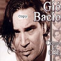 Como el che [Single-CD]