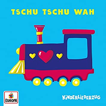 Tschu Tschu Wah