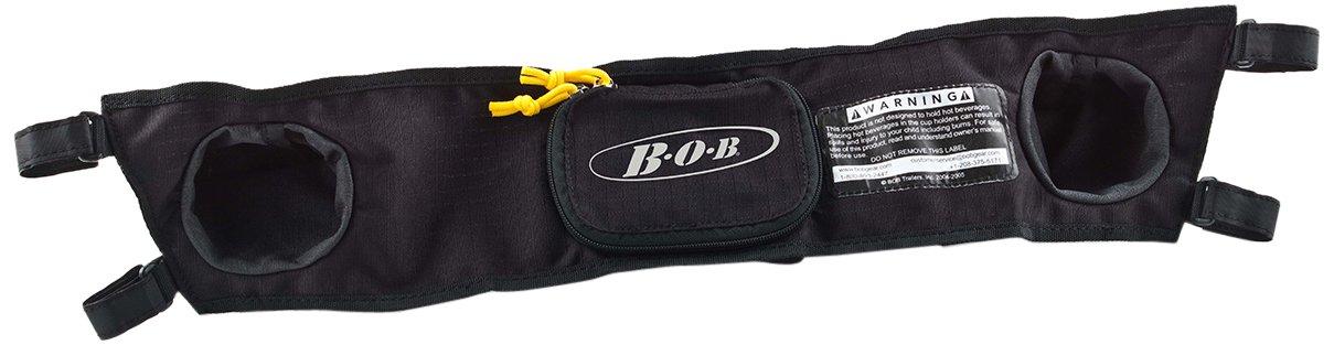 BOB Handlebar Console for Duallie Jogging Strollers