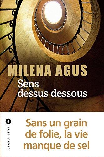 Sens dessus dessous (LITTERATUR) (French Edition)