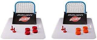 Bauer Deluxe Hockey Sauce Kit The Original Games, Training & Trick Shot Kit