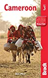 Cameroon (Bradt Travel Guide)