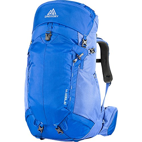 Gregory Mountain Products Women's Amber 44 Backpack