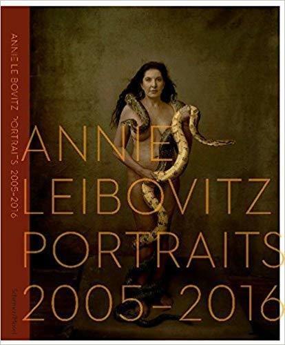 Portraits 2005-2016 - Partnerlink
