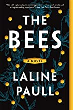 Best book the bees by laline paull Reviews