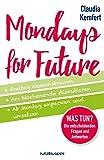 Mondays for Future: Freitag...