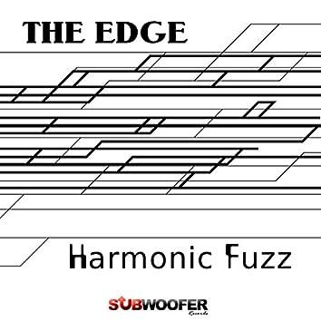 Harmonic Fuzz