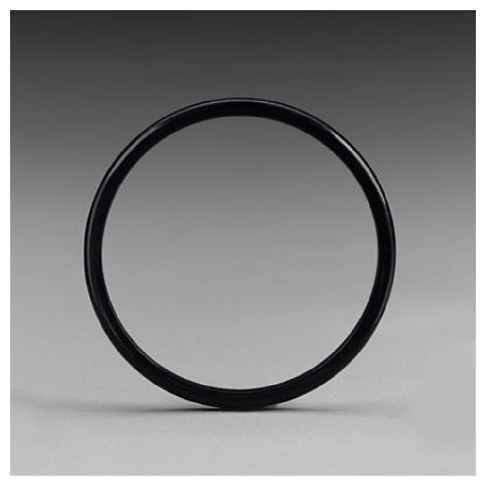 3M Littmann 36555 Tunable Diaphragm Long Beach Mall Assembly Master for Rim and High material