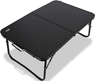 Sporting Wholesale BIVVY-bord stor lätt karp fiske bits bord