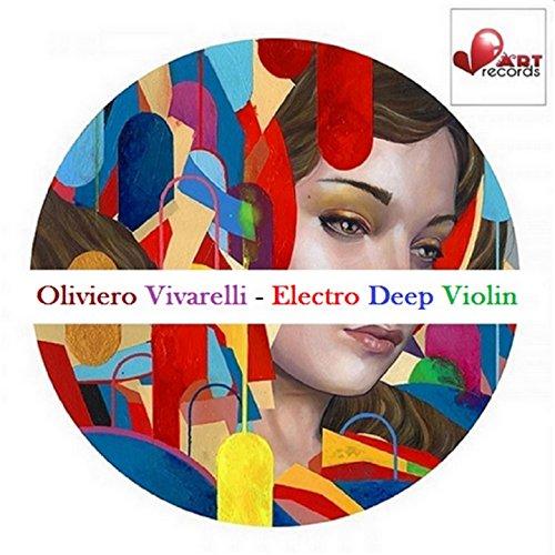 Electro Deep Violin