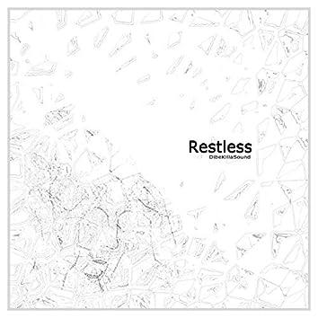 Restless (Original)