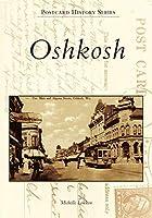 Oshkosh (Postcard History)