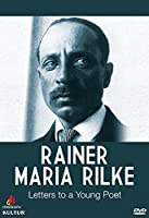Rainer Maria Rilke: Letters to a Young Poet [DVD] [Import]