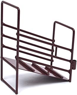 Little Buster Toys Loading Ramp - Cattle Loading Ramp, 1/16th Scale