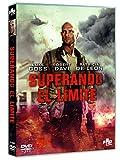 Superando El Limite [DVD]