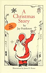 List Of 71 Best Christmas Books For Kids (Like How The Grinch Stole Christmas) 108