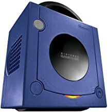 Best nintendo gamecube new in box Reviews