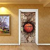 CCKWX Denver Nuggets # 15 Carmelo Anthony Baloncesto Vintage Baloncesto Jersey Tela Bordada Unisex Cl/ásico Sin Mangas Jersey Camiseta,A,S:170cm//50~65kg
