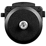 Mapex M8 Quick Release Cymbal Fe...