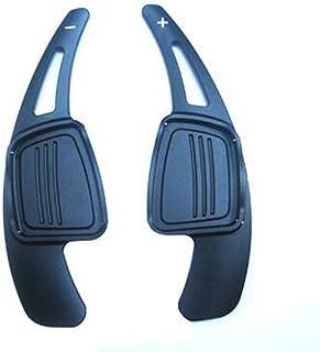 HARLEY BLAKE Índice de Cuerpo Redondo báscula de Peso Inteligente electrónica báscula de baño báscula de Cuerpo Digital Escala Blanca Mi Escala Piso Pantalla LCD