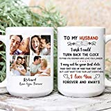 Top 25 Best So Relative Gift for My Husbands