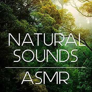 Natural Sounds ASMR