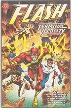 Best flash terminal velocity Reviews