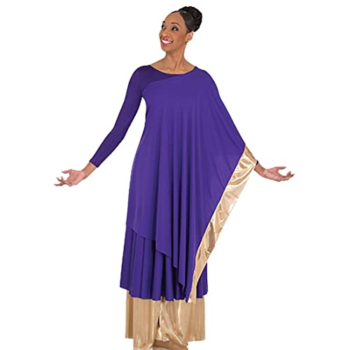 praise dance dresses under $30 dance garments