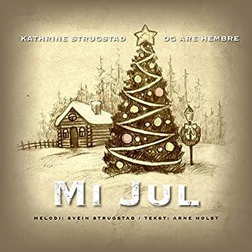 Mi Jul