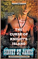 The Curse of Knight's Island (Love Lost)