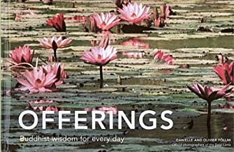 Best buddhist wisdom of the day Reviews