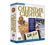 Calendar Creator 10