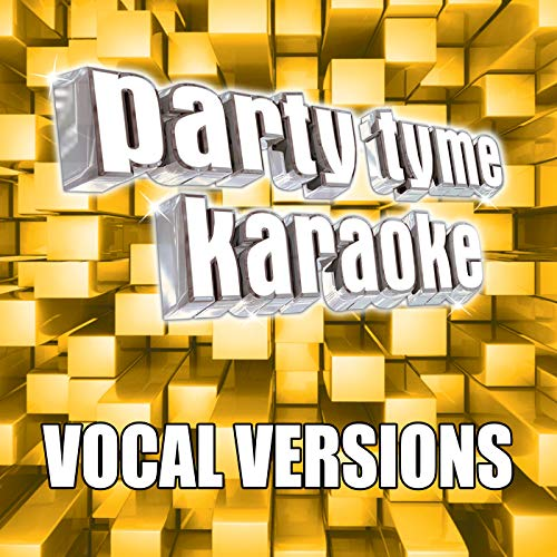 Truly Madly Deeply (Made Popular By Savage Garden) [Vocal Version]